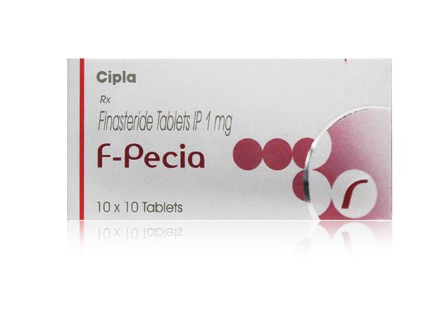 エフペシア 1mg 100錠の効果と副作用【激安通販】