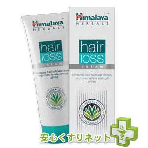脱毛軽減クリーム Hair Loss Cream 50 ml 【脱毛軽減クリーム】の通販