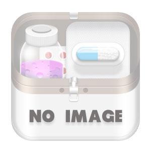 カルシナーセ点鼻スプレーカルシトニン  30mt 3.7mlの通販